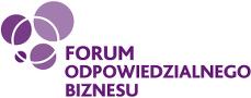 Forum Odpowiedzialnego Biznesu