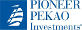 Pioneer Pekao