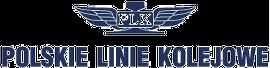 PKP Polskie Linie Kolejowe