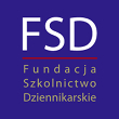 Logo FSD