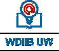 WDIiB