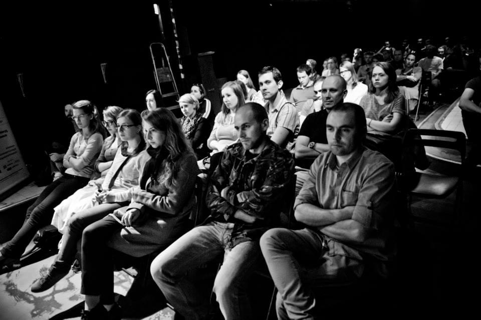 publicznosc warszawskie spotkania