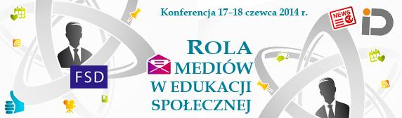 Rola mediów_baner ID