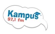 [new!]RadioKampus