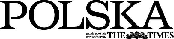 winieta-polska-the-times