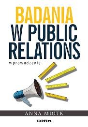 badania-public-relations