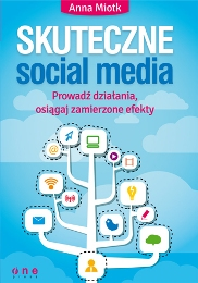 skuteczne-social-media
