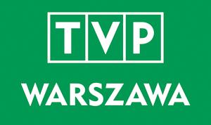 TVP_Warszawa_small