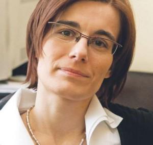 maria loszewska-olowska