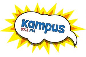 RadioKampus