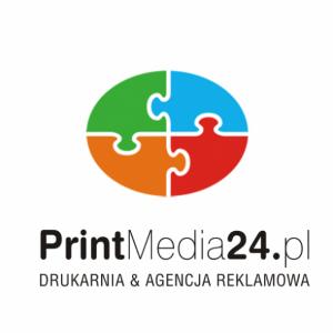 print-590x590