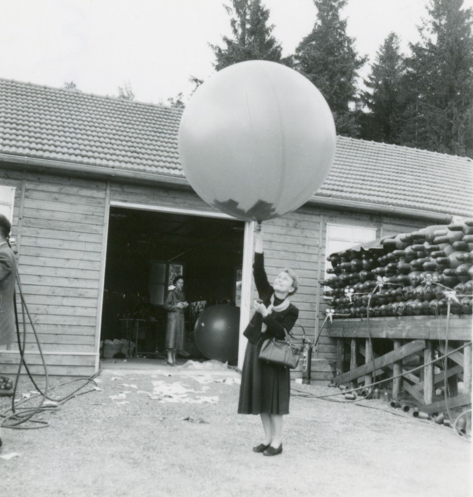 balon-z-ulotkami-z-akcji-balonowej-Wanda-Badowicz