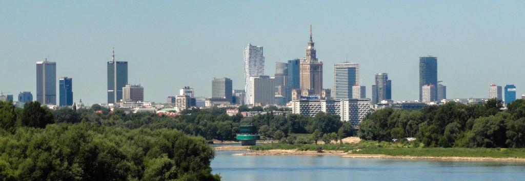 FB_Warszawa_panorama (źródło Wikipedia)