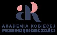 Akademia Przedsiębiorczości