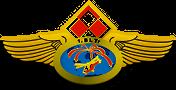 1 Baza Lotnictwa Transportowego