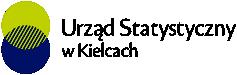 Urząd Statystyczny w Kielcach