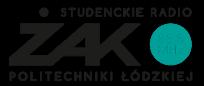 Studenckie Radio ŻAK